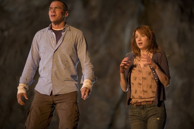 the cabin in the woods explained it s a giant metaphor the
